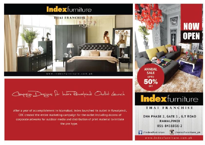 index furniture