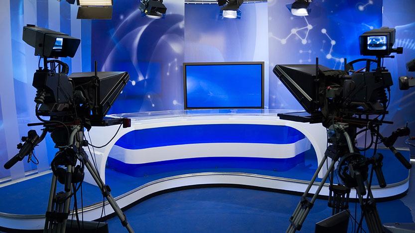 Media Productions