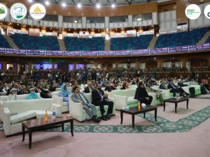 Pakistan Tourism Forum- ceg (13)