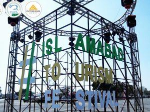 islamabad-tourism-festival-ceg (59)